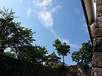 20150529_145838