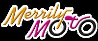 Merrilymoto_s