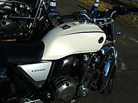 Kimg0357