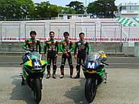 Kimg1298