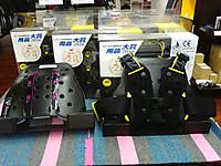 Kimg4365