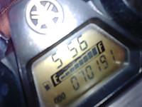 Kimg5361