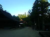 Kimg6286
