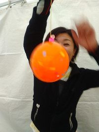 Kimg6480