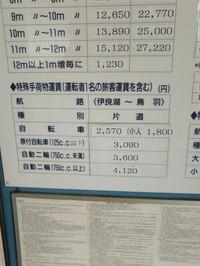 Kimg6938