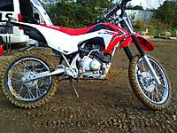 Kimg7607