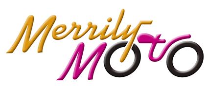 Merrilymoto_s_3